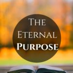 TBR EP27-The Eternal Purpose